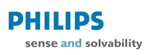 philips_logo_slogan