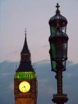big-ben-and-lamp-post