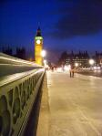 big-ben-from-the-bridge1
