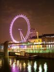 london-eye-with-boat-night