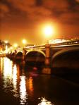 westminster-bridge-london-night