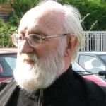 Karel Gomes