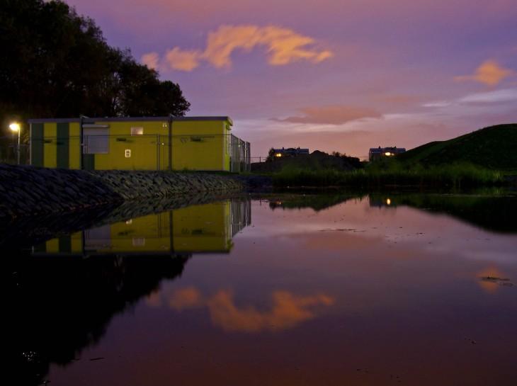 Gele bouwketen Toolenburgplas_small