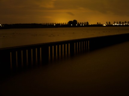 Toolenburgplas_dark_small