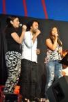 YfC vocalisten