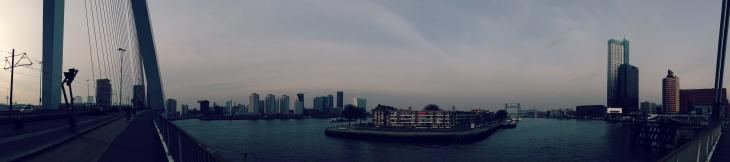 RotterdamIMG_0214