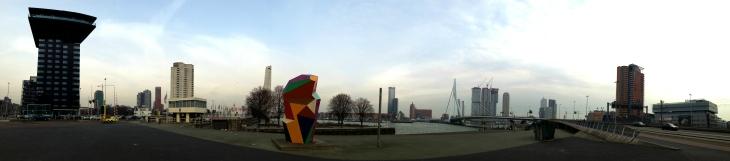 RotterdamIMG_0223