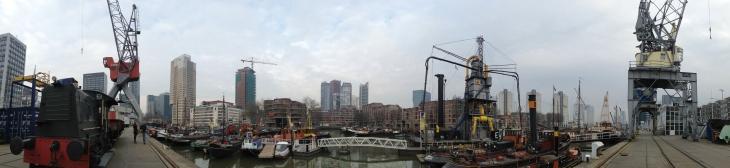 RotterdamIMG_0227