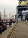 RotterdamIMG_0233