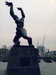 RotterdamIMG_0235