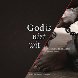 cover_God_is_niet_wit