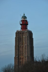 aDSC_4550 Westkapelle light house on church tower small